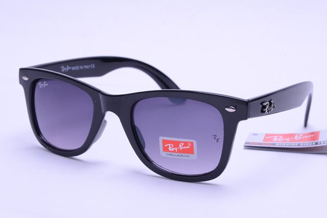 ray-ban original wayfair pink purple blue cheapest ray ban sunglasses in usa