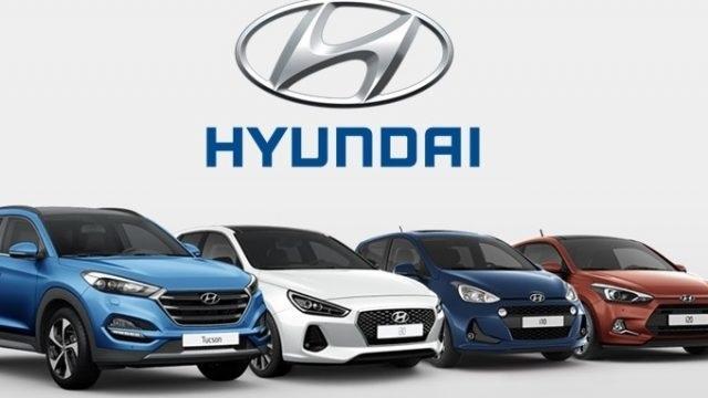 Hyundai Nishat Motors to Begin Local Production of Cars in