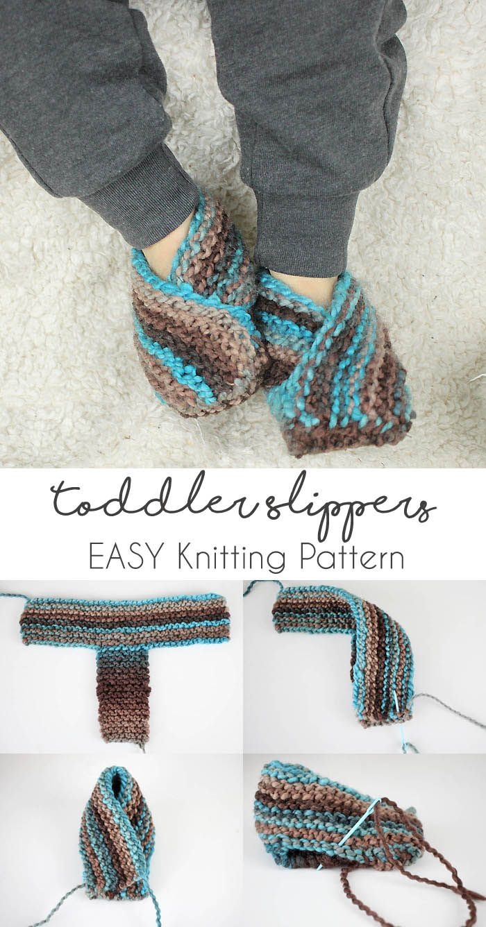 Free knitting pattern for the easiest toddler sippers ever free knitting pattern for the easiest toddler sippers ever bankloansurffo Choice Image