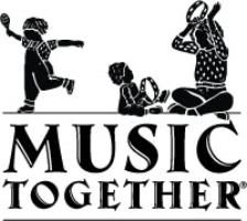Music Together Classes for Children and Babies - Serving Queens and Western Nassau in Astoria, Bayside, Forest Hills, Glendale, Howard Beach, Little Neck and Whitestone