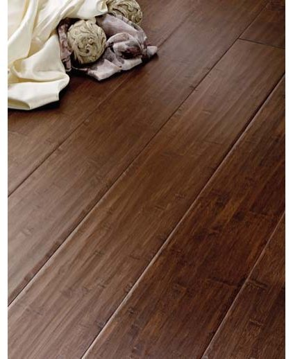 Pros And Cons Of Diffe Types Wood Flooring