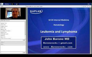kaplan step 2 ck videos 2014 download