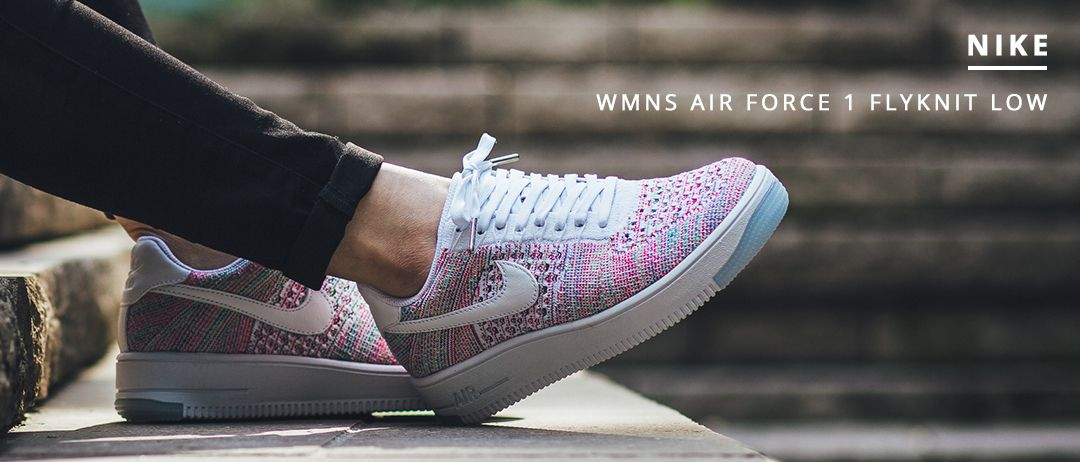 Titolo Sneaker Onlineshop | shoes | Nike air force, Nike