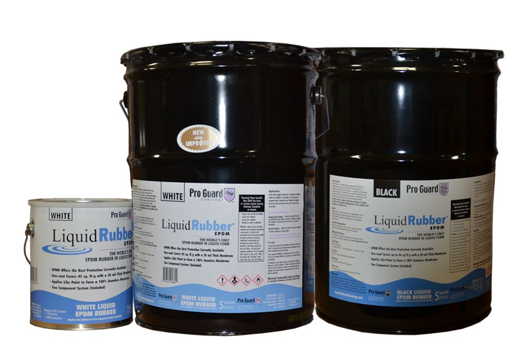 Liquid Rubber Only Liquid Rubber Epdm Waterproof Sealant Roof Coatings For Roof Leaks Repair Shop Liquid Rubber Liquid Rubber Rubber Flat Roof Rubber Roof Coating