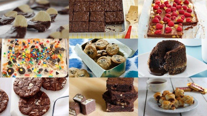 Read 30 ideas for using up leftover and bargain buy easter chocolate read 30 ideas for using up leftover and bargain buy easter chocolate today be inspired forumfinder Choice Image