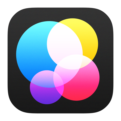 Game Center Icon PNG Image (With images) Icon, Ios 7