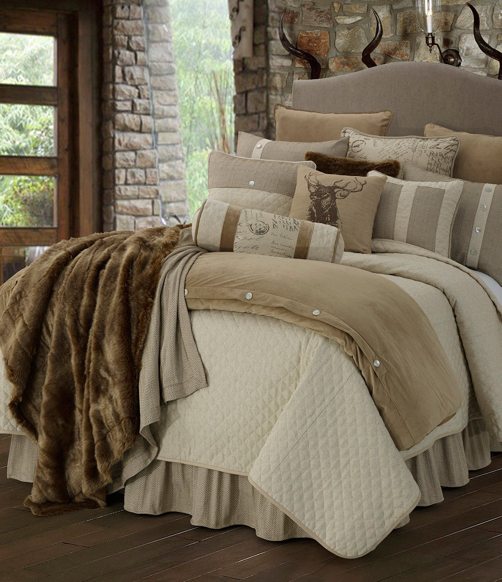 10 Bedroom Interior Design Trends For This Year Tags Bedroom Interior Design Luxury Bedding Master Bedroom Bedding Sets Master Bedroom Rustic Bedding Sets