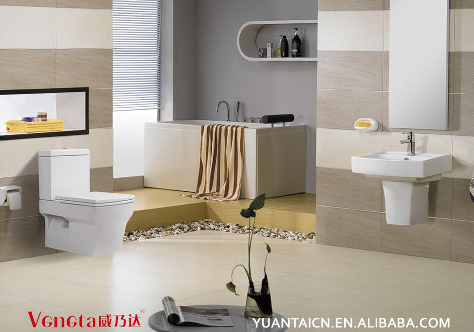Complete Bathroom Sets Cheap.China Ceramic Toilet Basin Washdown Wall Hung Cheap Complete