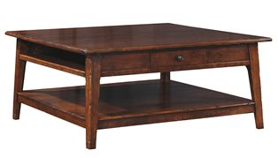 Stickley Corning Coffee Table Stickley Furniture Coffee Table Craftsman Style Furniture