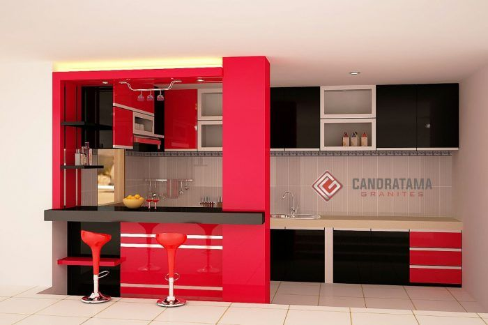 Furniture Kediri Furniture Minimalis Interior Minimalis Desain