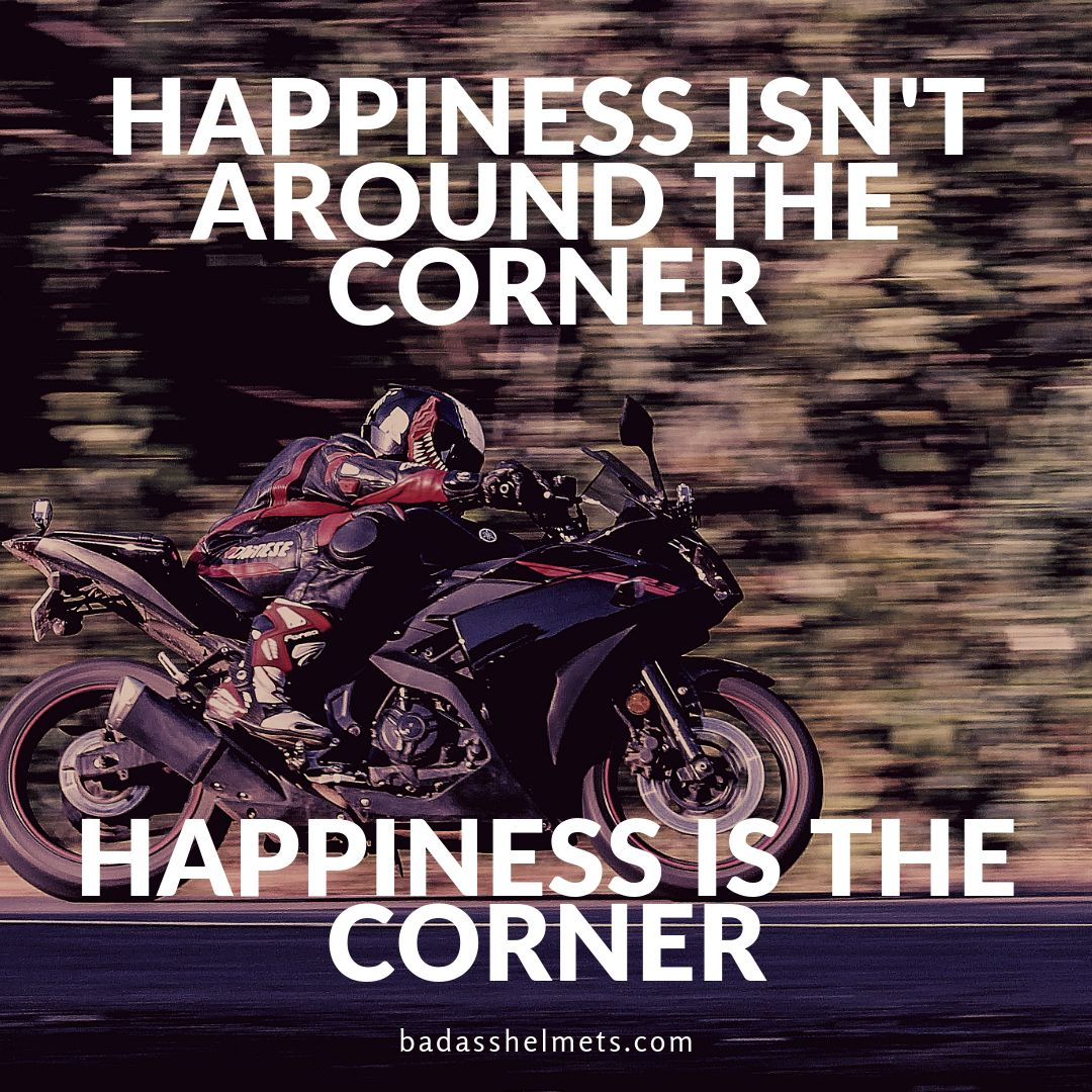 41 motorcycle riding quotes sayings bahs in 2020