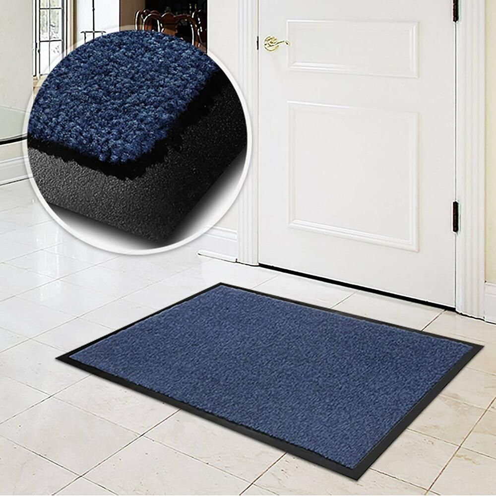 Casa Pura Entrance Mat Europe S 1 Front Door For Home Business