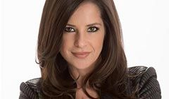The FrontPage   General Hospital   Kelly monaco, Soap news, General