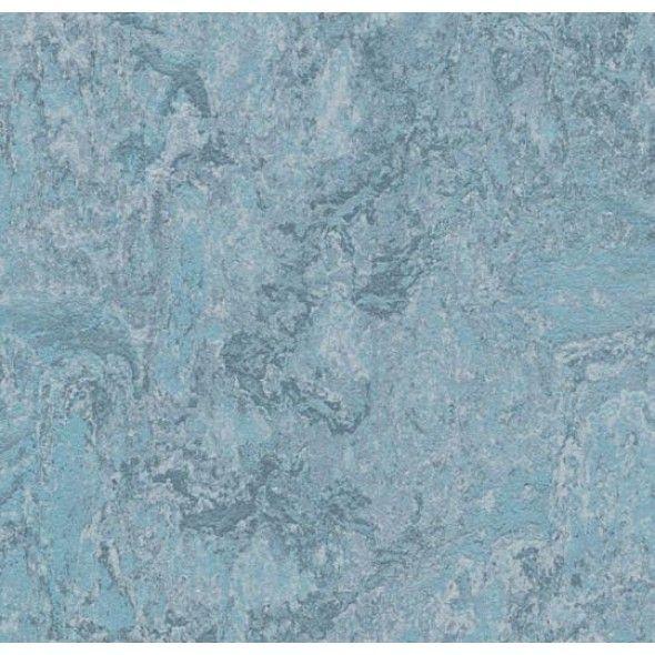 Marmoleum Real Spa | Flooring, Sheet linoleum, Linoleum ...