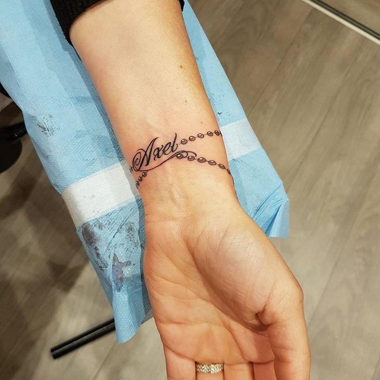 Big merci à Paula! 🙏 tattoo tatouage tattooart inked
