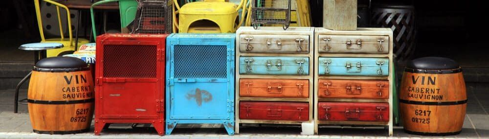 13 Of The Best Online Second Hand Furniture Stores List With