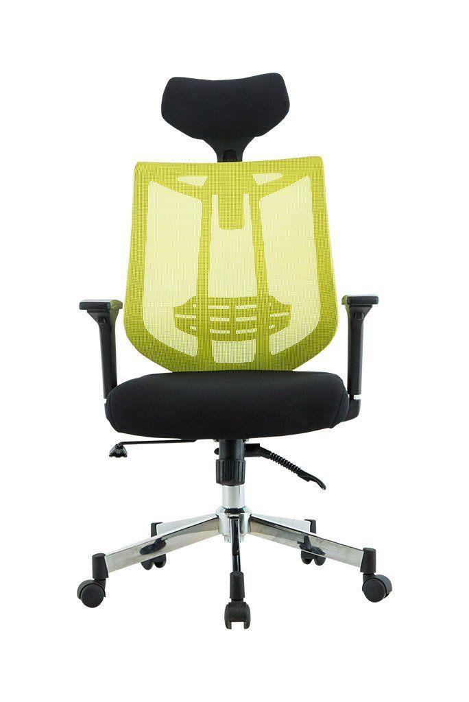 VIVA OFFICE Fashionable Office Chair, High