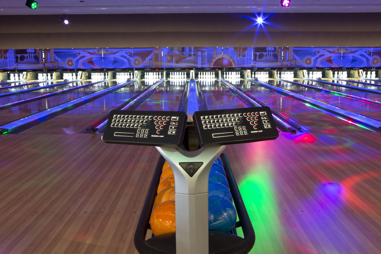 Bowling Centers Amf Bowling Amf Marietta Lanes Marietta Ga Best Bowling Alleys Bowling Texas City Bowling Center