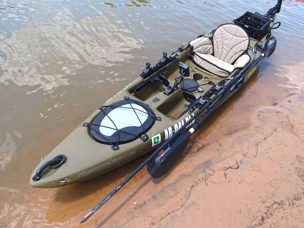 p6032757.jpg (1024×768) Kayaking, Boat, Pics