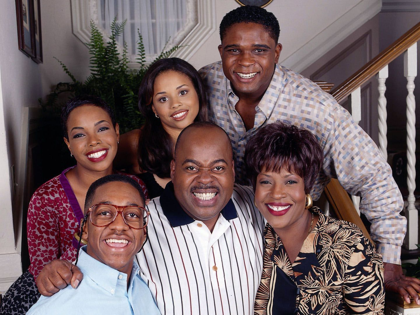 """Image result for black and hispanic family"""""""