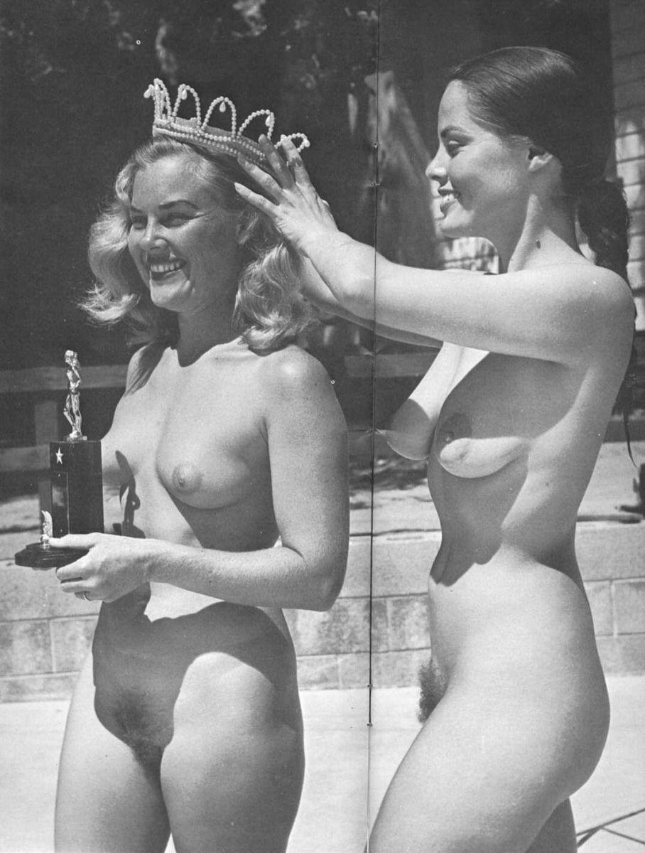 pure-nudism ru img.51 Image result for diane webber nude