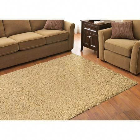 Best Cheap Carpet Runners By The Foot Howtocleancarpetrunners 400 x 300
