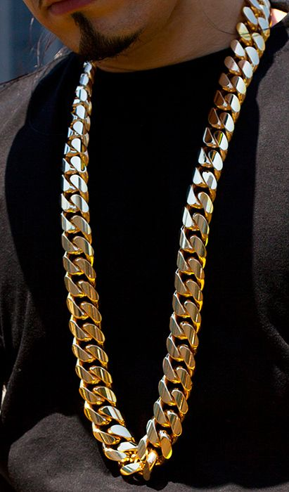 diamond real chains ideas for best mens necklace men on l pinterest