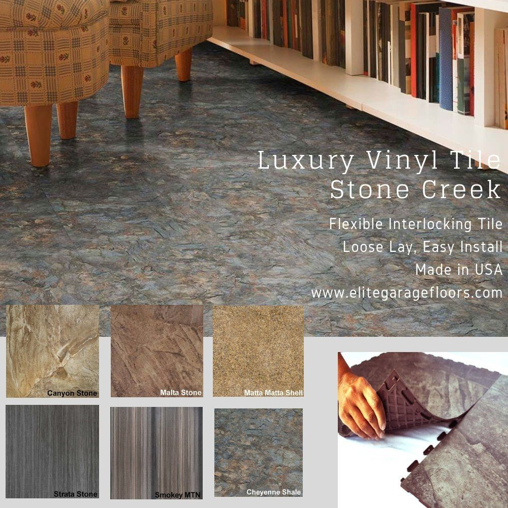 Floor Tile Interlocking Tiles Easy Diy