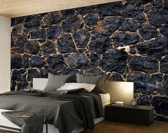Photo Wallpaper Wall Murals Non Woven 3d Modern Art Optical 3d Wallpaper For Walls Wall Wallpaper Home Interior Design