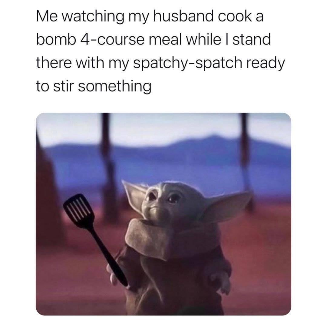 Pin On Cute Memes