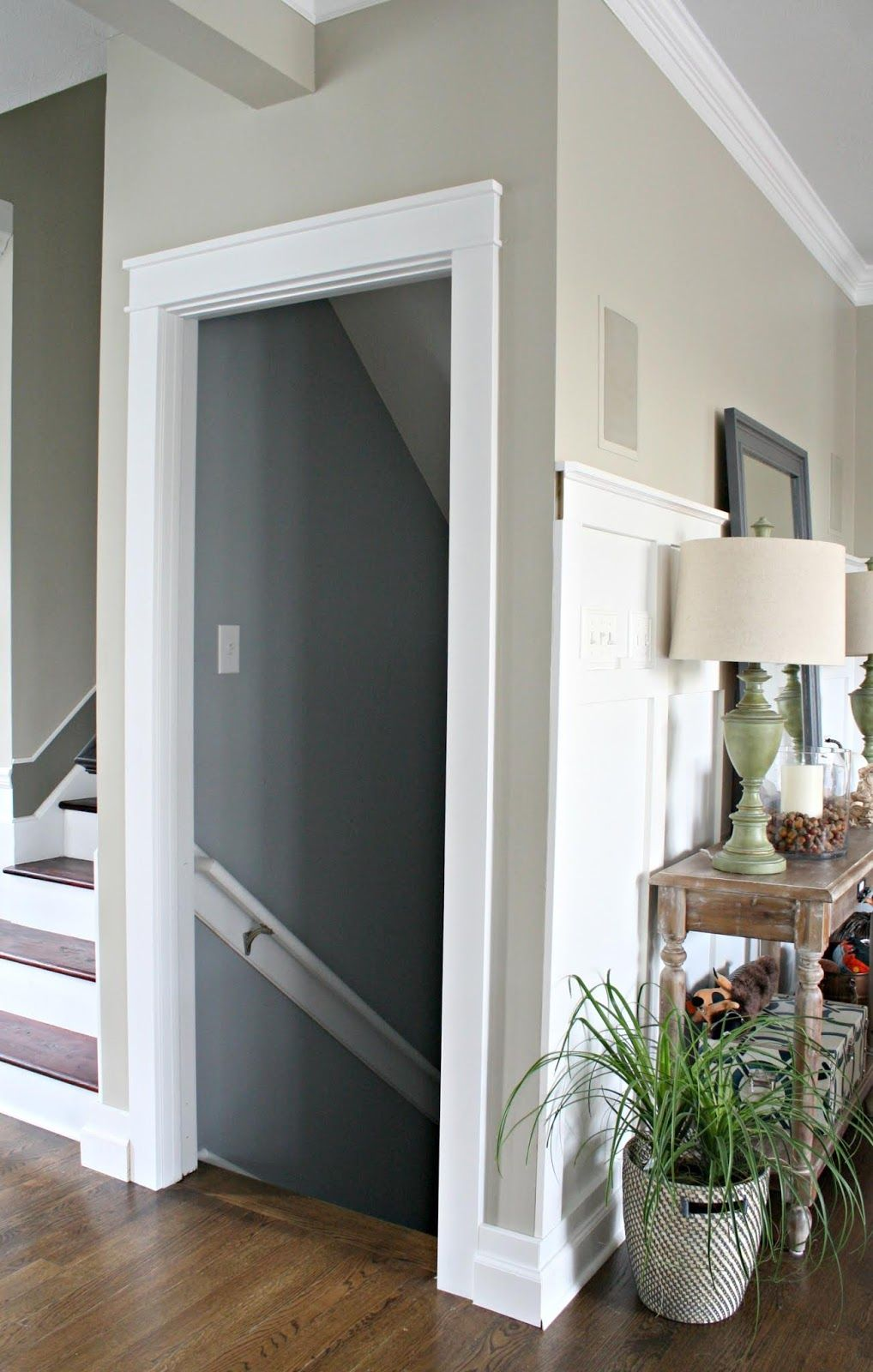 how to remove a pocket door without removing trim