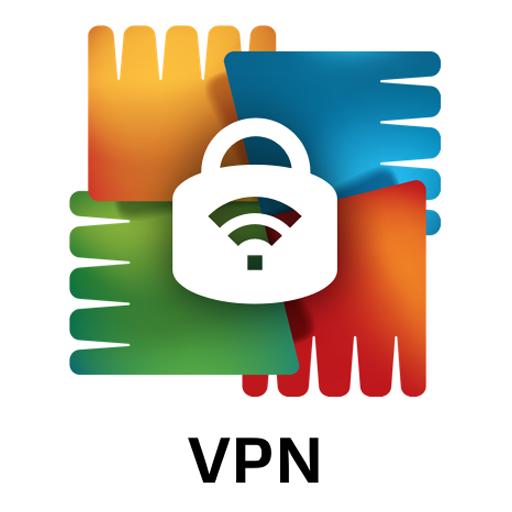 Avg Secure Vpn Unlimited Vpn Proxy Server 2 0 4782 In 2020 Proxy Server Antivirus Protection Wireless Internet Connection