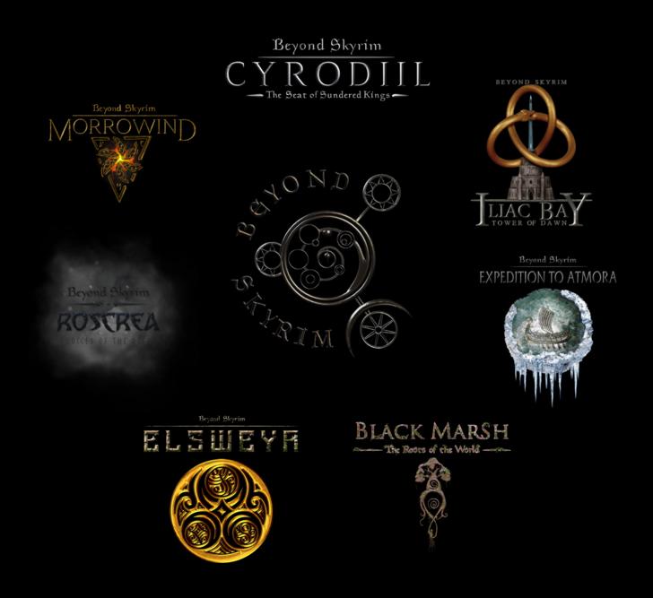 Don T Mind Me Just Making A Little Room Dump Skyrim Elder Scrolls Card Games