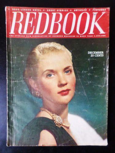 December 1946