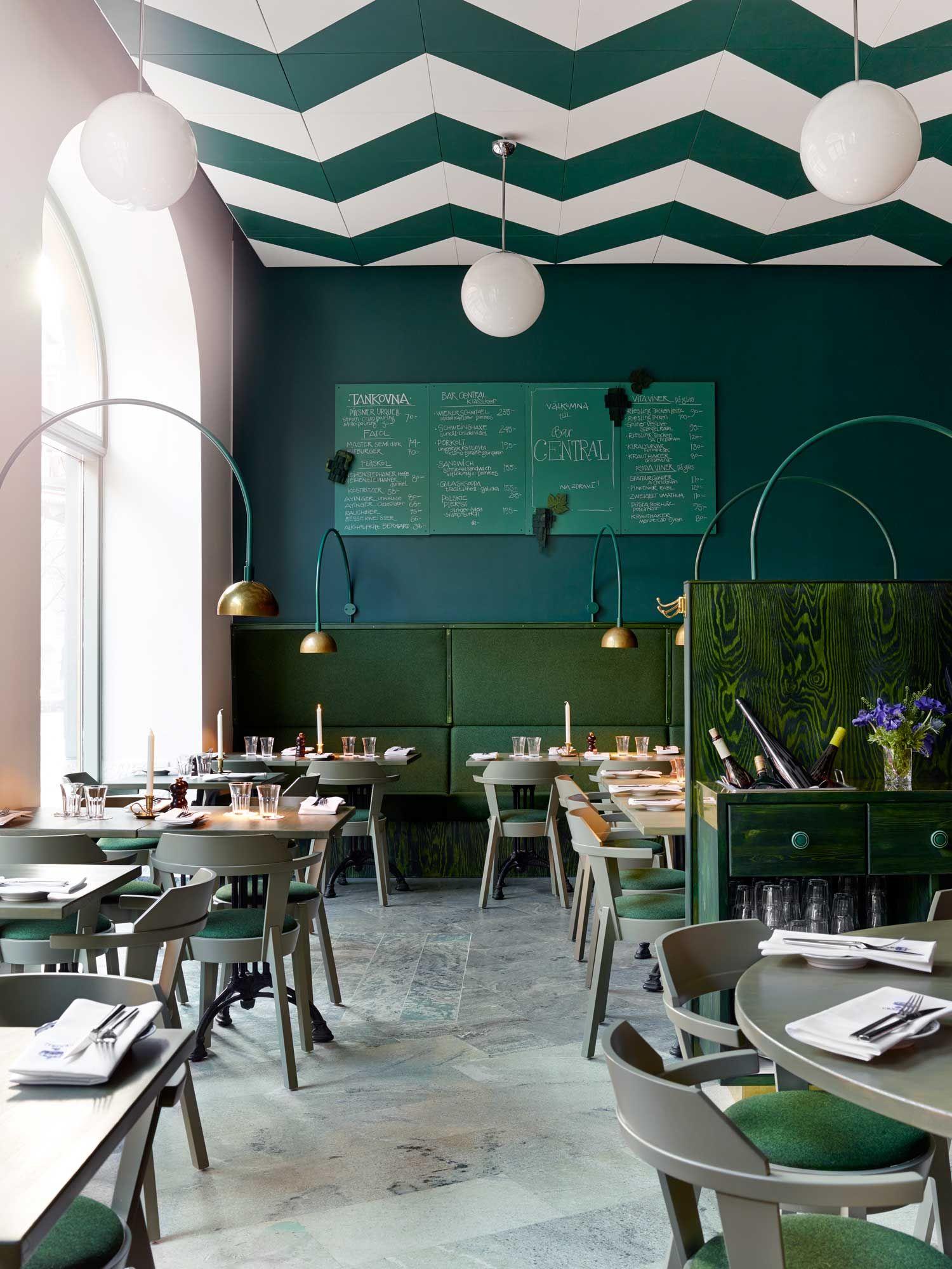 bar central stockholmuglycute | stockholm, bar and blackboards