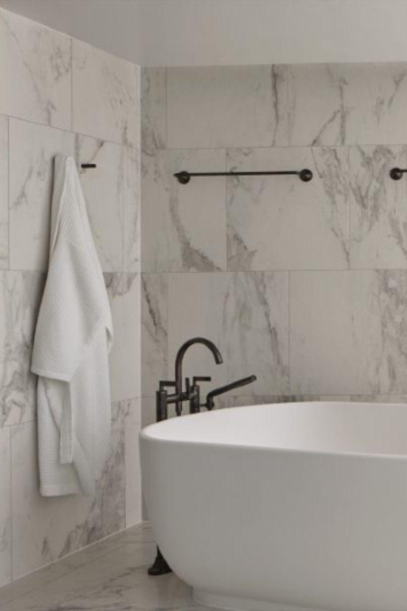 Space Copenhagen A New Path For Bathroom Interior Design Bathroom Design Trends Marble Bathroom Designs Bathroom Design Inspiration