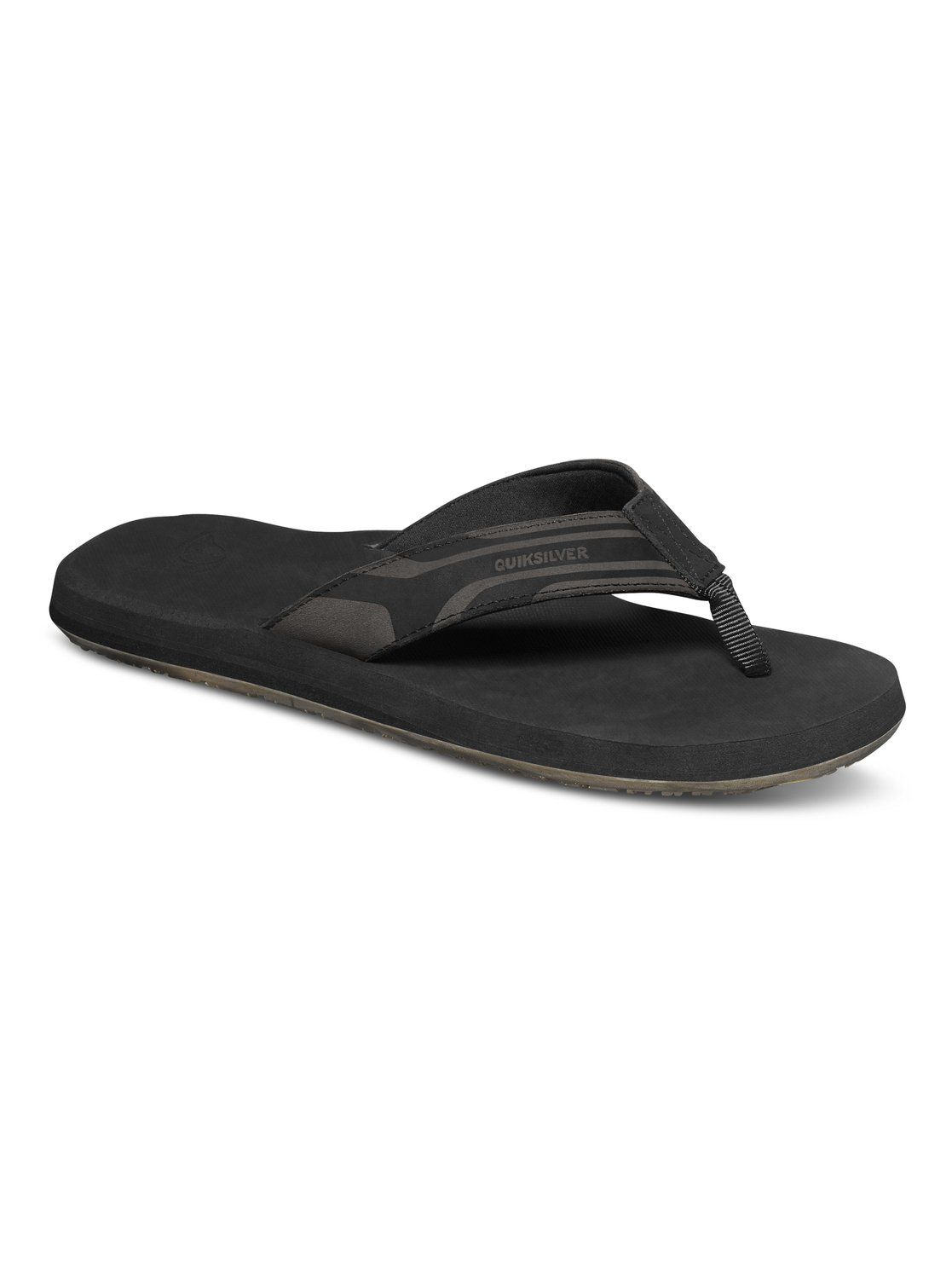 4a970b7047 Monkey Wrench - Sandals