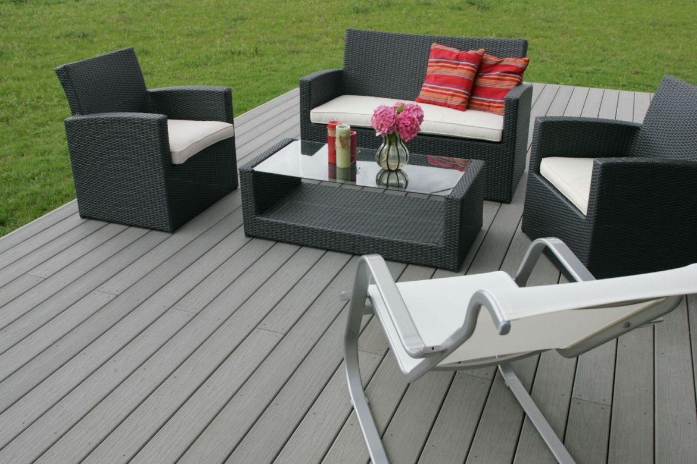 composiet terras fiberon terrasplanken wpc planken