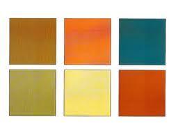 color schemes | Earth tone colors, Color schemes, Earth tones