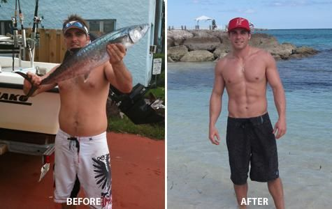 """A.J. Grace 