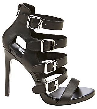 Image from http://intheircloset.com/wp-content/uploads/2013/05/steve-madden-recital-strappy-buckled-sandals-black-giuseppe-zanotti-i00215-look-a-likes.jpg.