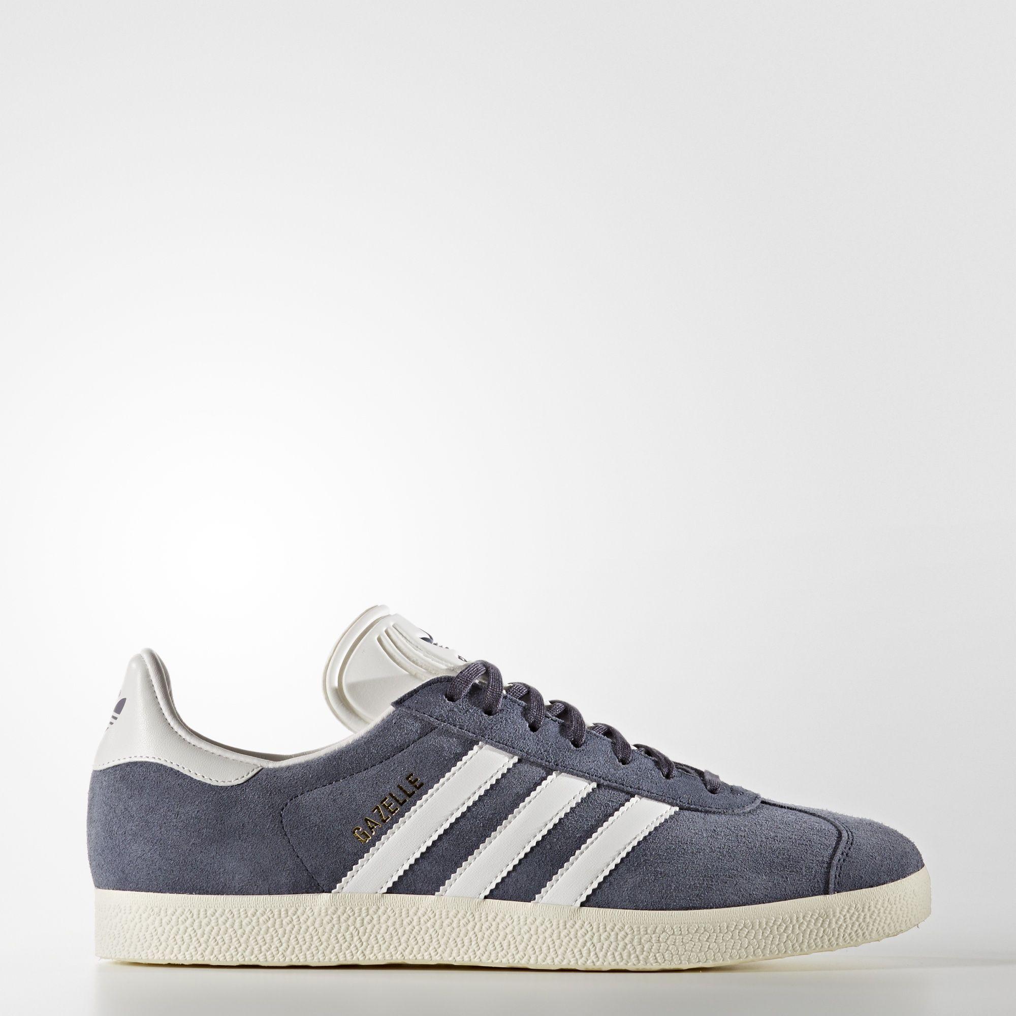 Résultats de recherche d'images pour « 70's gazelle shoes ». Adidas MenAdidas  Gazelle MensAdidas ...