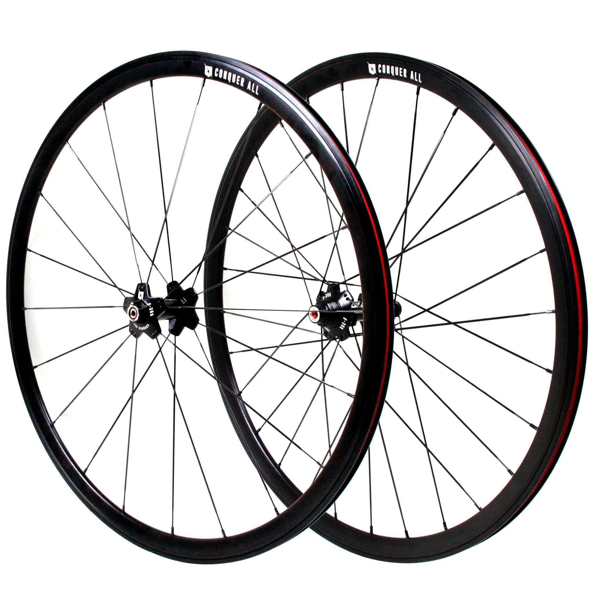 Conquer Elite S-300 Fixed Gear Wheels | Pinterest | Gear wheels