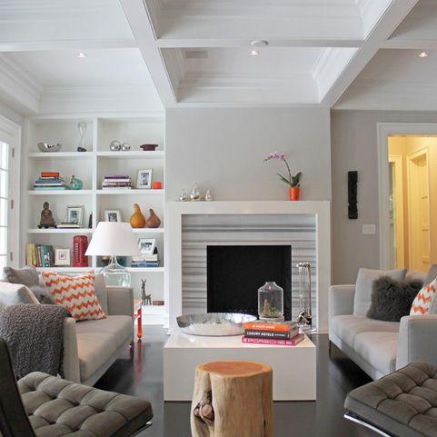 Affordable Premium Midsized Living Room Design Ideas Pictures Interesting Affordable Living Room Designs Inspiration Design
