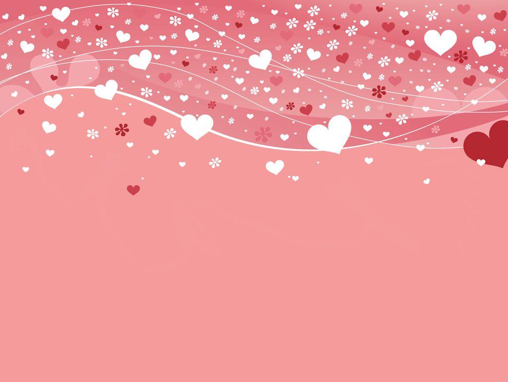 Uncategorized Pink Hearts Backgrounds hartjes achtergrond google zoeken romantisch pinterest by heart wallpapers live wallpapers