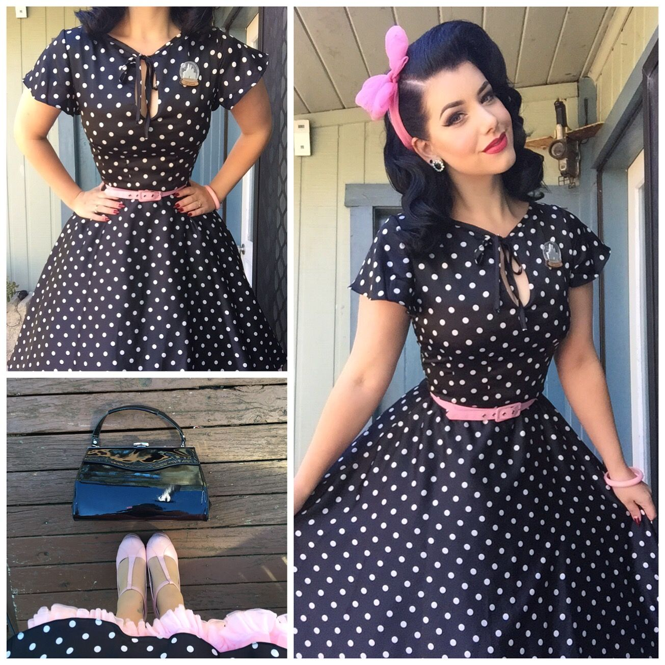 The 25 Best 50s Look Ideas On Pinterest 50s Style Clothing Retro Fashion 50s And Retro