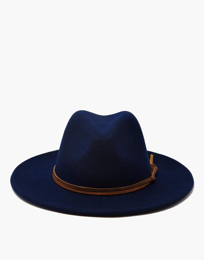 12e3a9bdd WYETH™ Billie Rancher Hat in 2019   Products   Hats, Outfits with ...