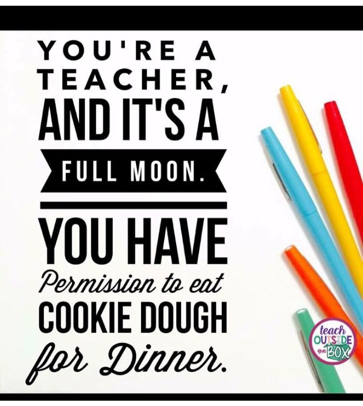 Pin By Debra Irby Mulligan On Teacher Quotes Funnies Teacher Jokes Teacher Quotes Funny Teaching Humor