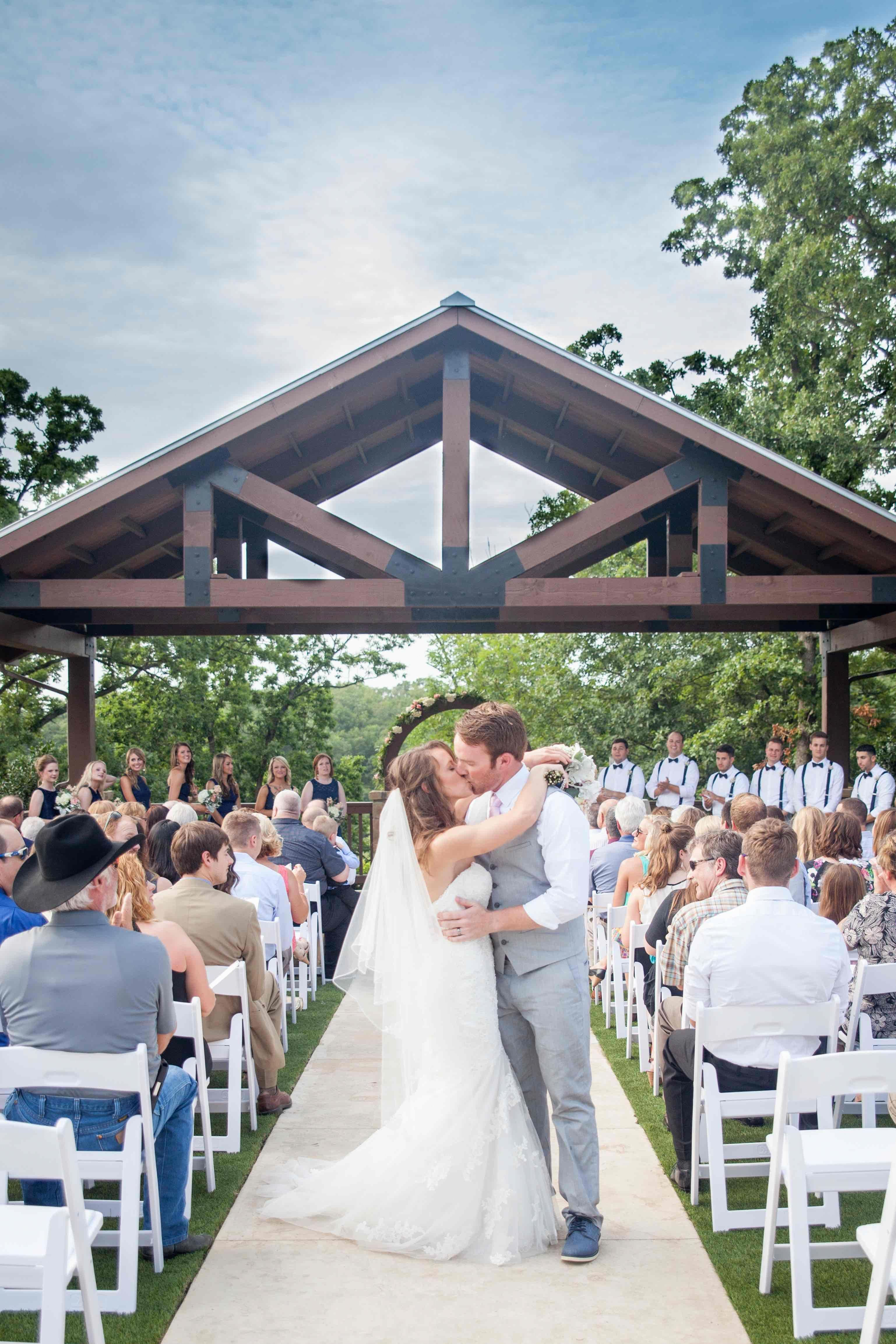 16++ Wedding venues tulsa cheap info