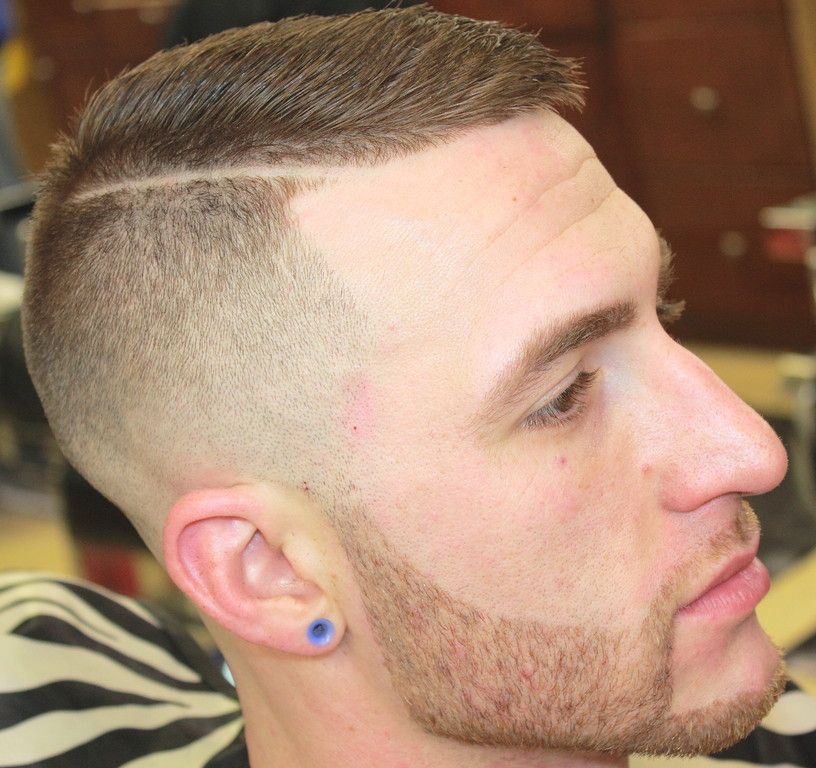 Welcome to The Barbers Club Barber Shop Brandon FL. | Hair ...